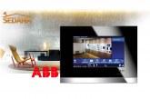 شرکت ABB آلمان